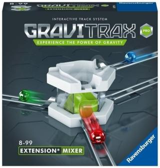 GraviTrax PRO Mixer [HRA]